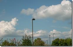 clouds 011