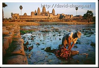 wimax_cambodia1