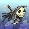 grim fish