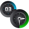 Cyclic Timer icon