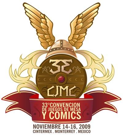 logo_33cjmc