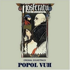 Nosferatu_Popol_Vuh
