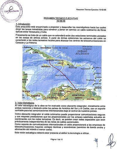 Cuba-cable.jpg