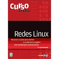 cd2006-redeslinux-200x200
