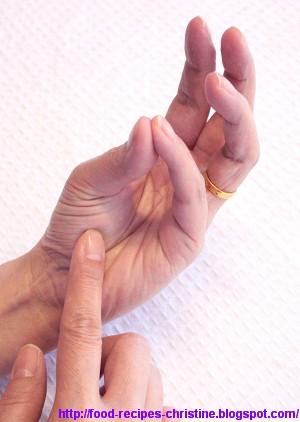 Fingers04
