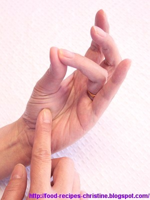 Fingers03