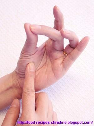 Fingers02