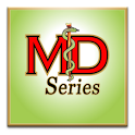MD Series: Anemia - Free icon