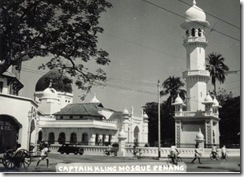 capitanklingmosque