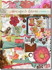 TeacupsAndTiaras-EL01D