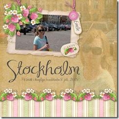 stockholm1080713