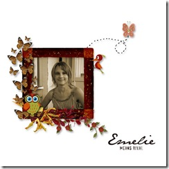 emelie080825