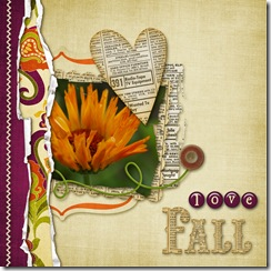 lovefall080924