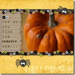 halloween2-081018