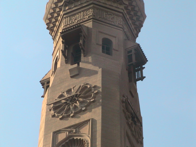 PIX FROM MY TRIP TO CAIRO IMG_4257