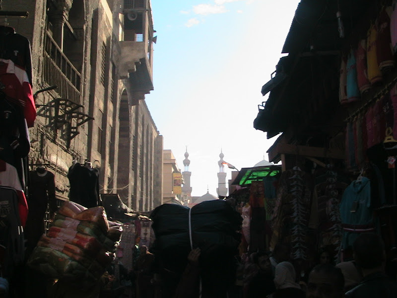 PIX FROM MY TRIP TO CAIRO IMG_4129