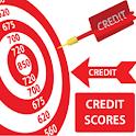 Credit Repair Pro icon