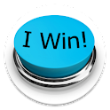 Instant I Win Button icon