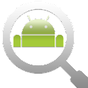 DroidFind icon
