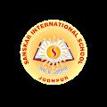 Sanskar International School APK for Bluestacks