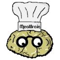 MealBrain