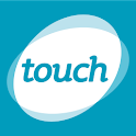 touch Lebanon icon