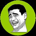 App Memeitor - The best memes! APK for Windows Phone