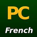 ProConjugate French