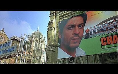 Laaga Chunari Mein Daag 2 Shah Rukh Khan
