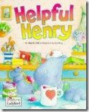 helpful henry