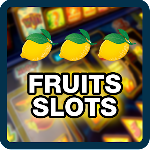 play slot machines free online fruit casino