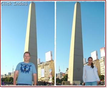 Obelisco 1 (Blog)