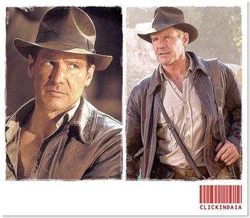 Indiana Jones (Blog)