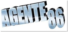 Estréia Cinema (Logo)