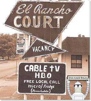 El Rancho2