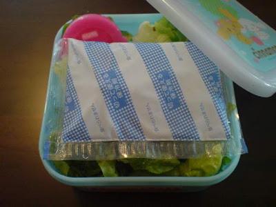 icepack