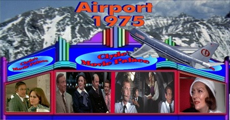 Aiport 1975 Marquee