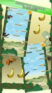 Monkey-Jump-Madness 13