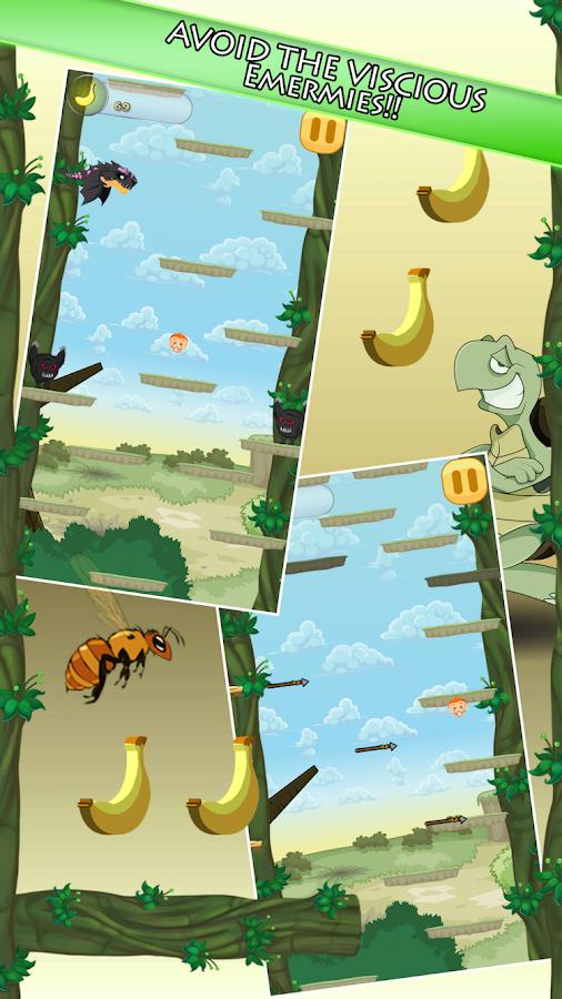 Monkey-Jump-Madness 28