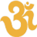 Hindu Festivals APK for Bluestacks