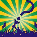 WorldCup Quiz 2014 APK for Bluestacks