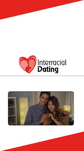 Gay dating app in japan