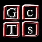 Geocaching Tools icon