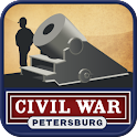 Petersburg Battle App icon