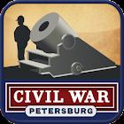 Petersburg Battle App icon