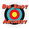 Big Shot Archery