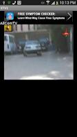 Screenshot of ETV 3