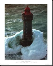 20696~Faro-en-la-tempestad-la-Jument-II-Posters