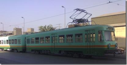 20080507377