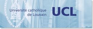 UCAT_LOU